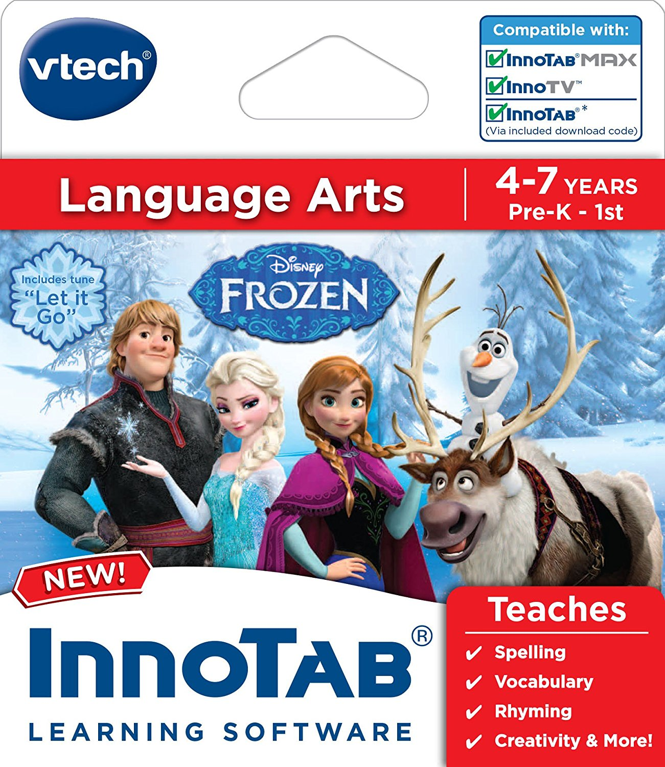 InnoTab Software, Dora and Friends, In innotab dora and friends the search for mono by... by