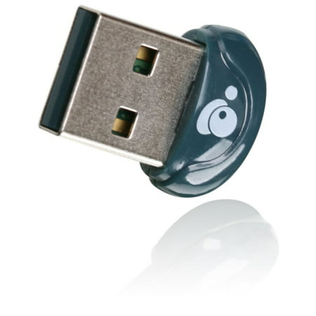 Iogear GBU521 Bluetooth 4.0 USB Micro Adapter