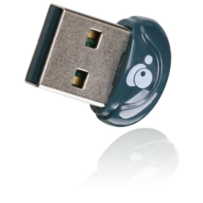 Iogear GBU521 Bluetooth 4.0 USB Micro Adapter