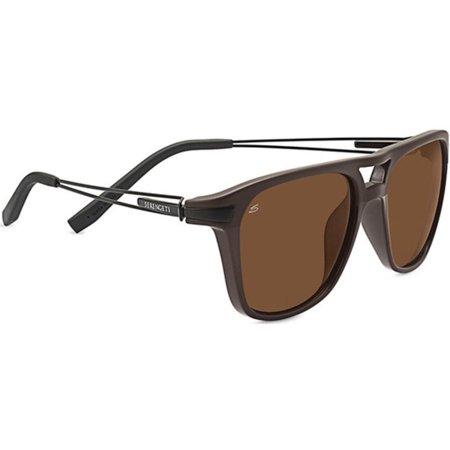 Serengeti Empoli Polarized (Serengeti Polarized Sunglasses)