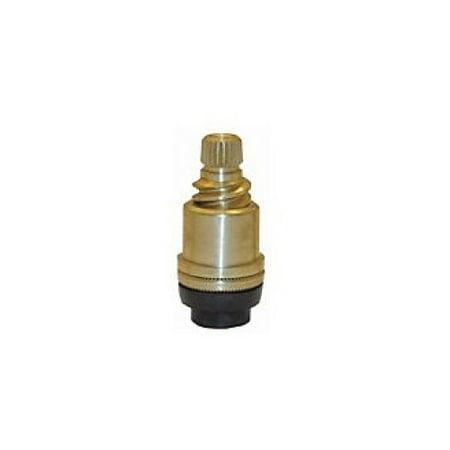 LARSEN SUPPLY CO. INC. S-214-1NL Amer 2151 Hot Lav Stem
