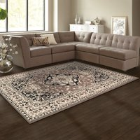 Impressions Baxter Traditional Indoor Area Rug