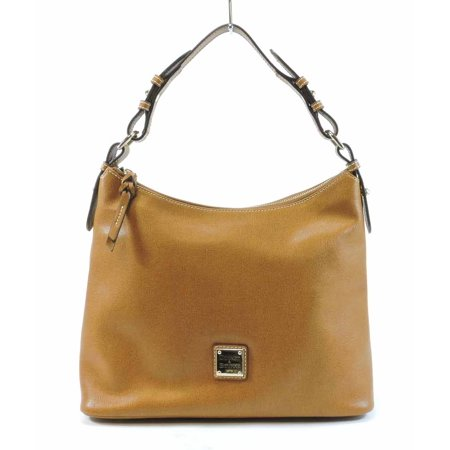 Dooney & Bourke Saffiano Leather (Dooney And Bourke Inspired Handbags)