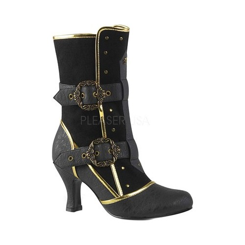 Women's Funtasma Matey 205 Boot Economical, stylish, and eye-catching shoes