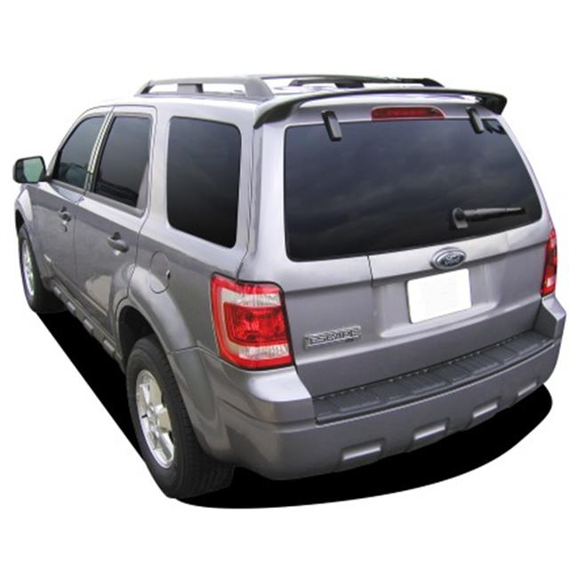 Elite Spoilers Elite ABS181A-NH Ford Escape 2008-2012 Fac...