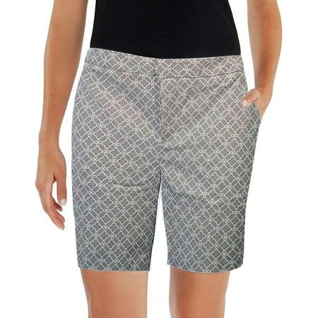 Mario Serrani Women Comfort Stretch Tummy Control (Best Shapewear For Tummy Control Australia)