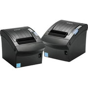 "Bixolon Srp-350iii Direct Thermal Printer - Monochrome - Desktop - Receipt Print - 2.83"" Print Width - 9.84 In/s Mono - 180 Dpi - 64 Mb - Usb - Thermal Paper, Receipt - 3.27"" Roll (srp-350iiicop)"