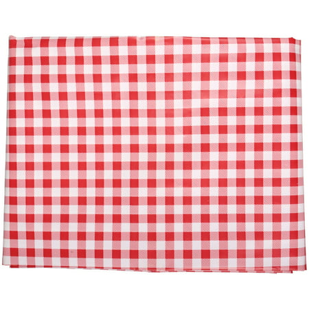 Coghlan's Picnic Tablecloth](Picnic Tablecloth)