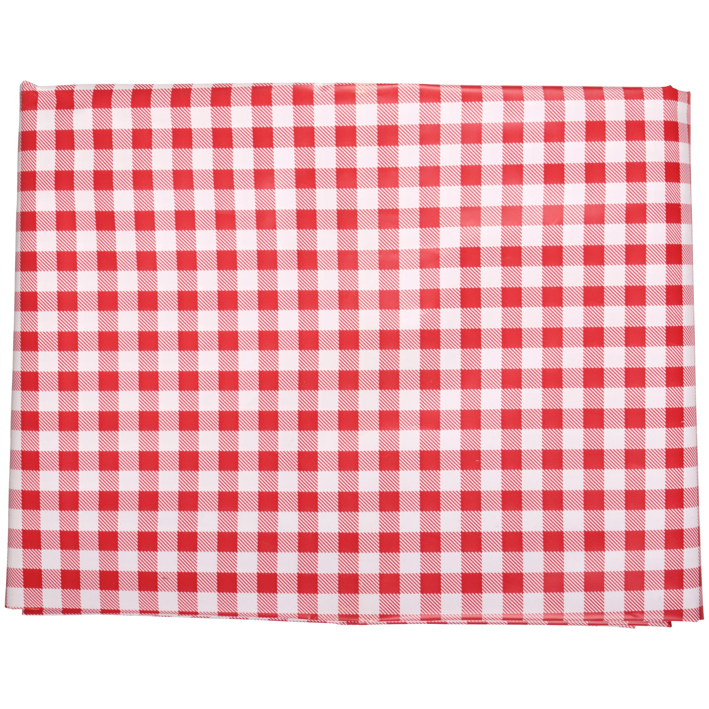 Coghlan's® Picnic Tablecloth