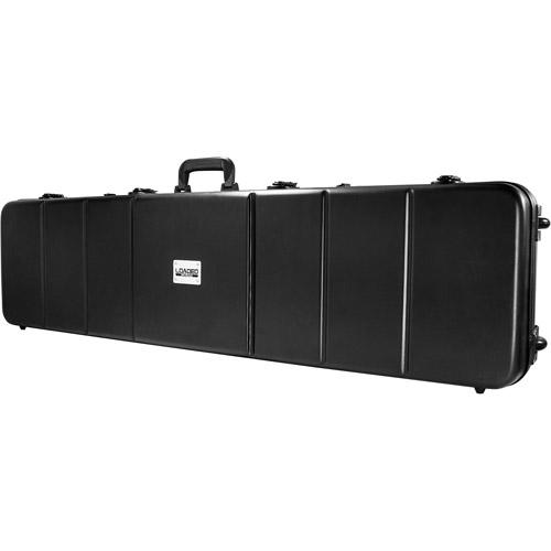 """Barska Loaded Gear AX-300 45"""" Hard Rifle Case"""