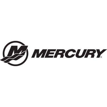 New Mercury Mercruiser Quicksilver Oem Part # 88302A 1 Gimbal Ring Kit (Diecast Gimbal Ring)