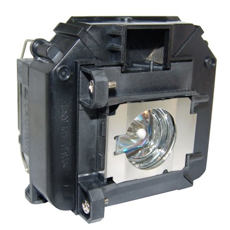 Lutema Platinum for Epson PowerLite 430 Projector Lamp with Housing - image 1 of 5
