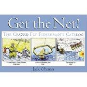 Willow Creek Press® Get the Net Book