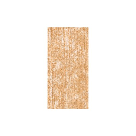 (3 Pack) NYX Jumbo Eye Pencil - Cashmere