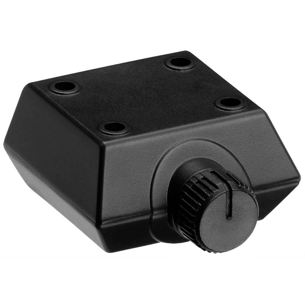 Planet Audio 2000W Class A//B Monoblock Car Audio Stereo Amplifier PL2000.1M