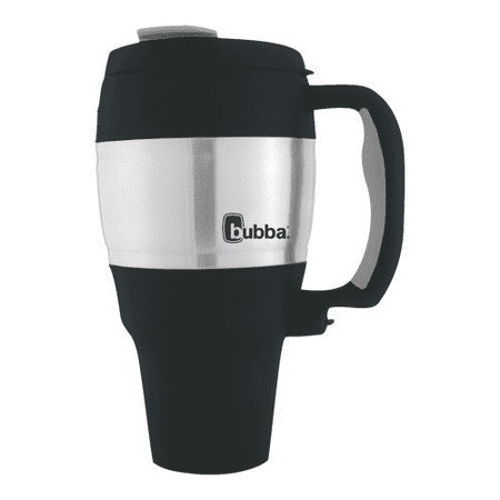 IGNITE USA 1953389 34OZ Bubba Travel Mug