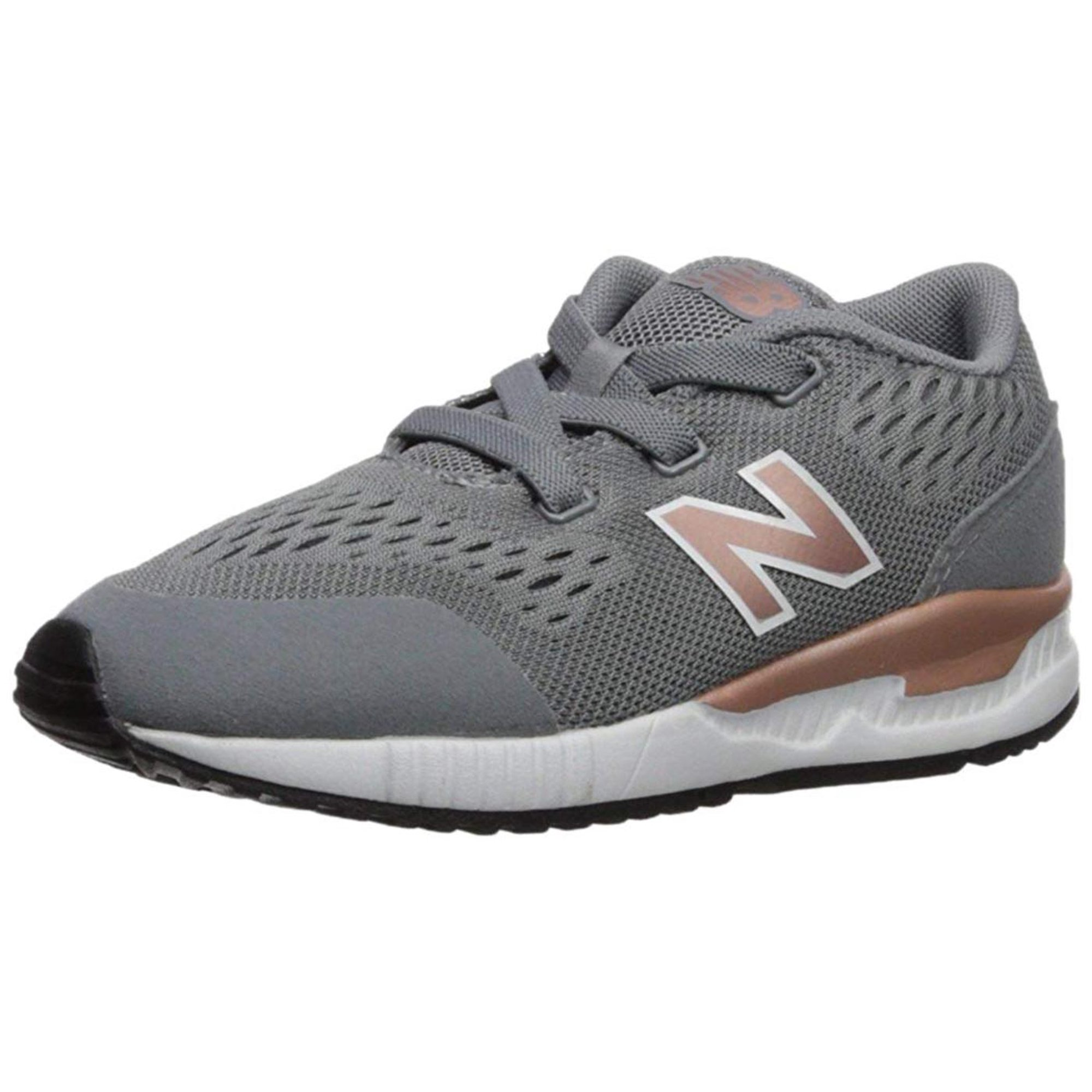 928331e69236c New Balance Kids' 005v1 Hook and Loop Sneaker   Walmart Canada