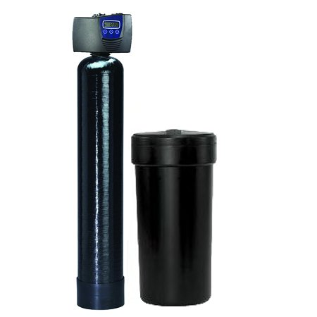 Fleck 7000 SXT (74FL-7000S) Meter 64,000 Grain Water Softener 12