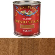 Salem Oil Stain, Quart