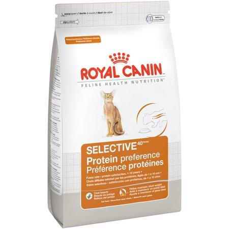 Royal Canin Gastrointestinal Cat Food Canada