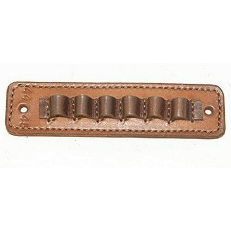 Western Images Leatherworks, Inc Sportsman's Chest Rig® Add-on Cartridge Strip