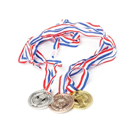 Buy Olympic Medals (2