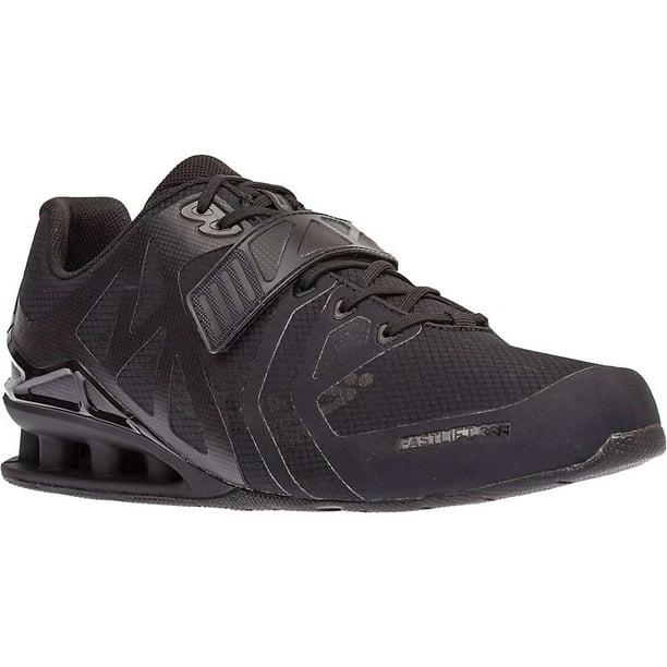 Inov-8 Mens Fastlift 335 Running-Shoes
