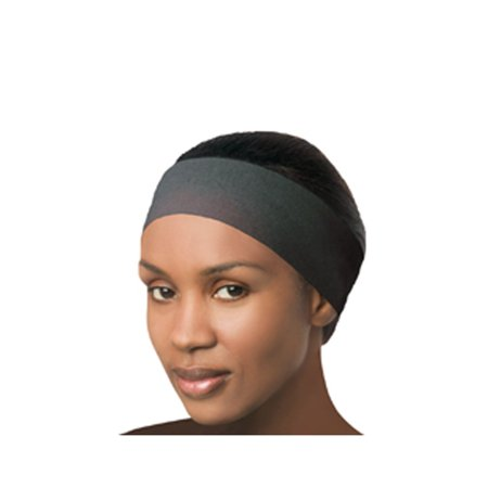 Graham Beauty Salon Mega Wrap Strips 40 Pack - SD-55142