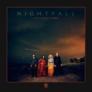 Little Big Town - Nightfall - CD