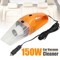 Vacuums Amp Floor Care