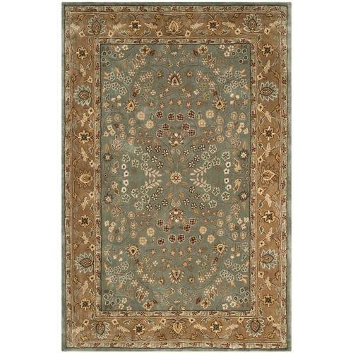 Safavieh Total Performance Nathan Hand-Hooked Area Rug or Runner