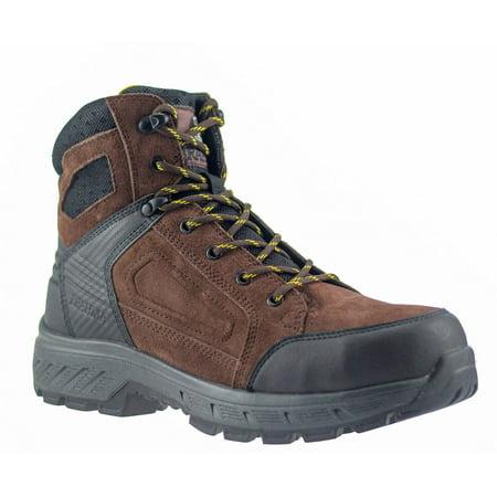 Brahma Shield Steel Toe Work Boot (Men's)