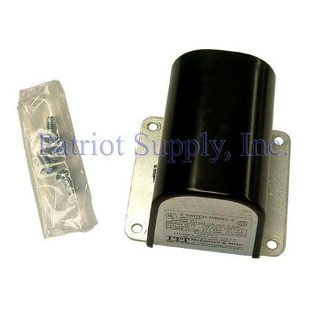 Men s S2V 8 Protective Steel Toe 6108 Boot