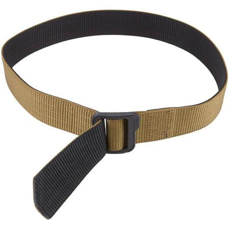 5.11 Double Duty TDU Belt, 1.75