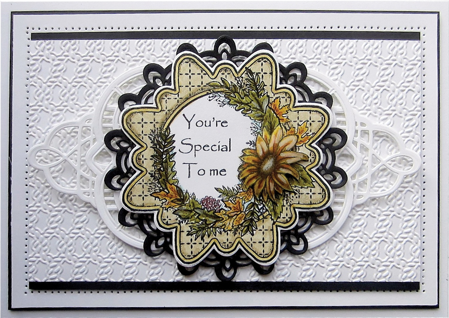 Creative Expressions Craft Dies By Sue Wilson-Frames /& Tags-Eliza