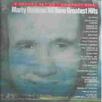 All Time Greatest (CD)