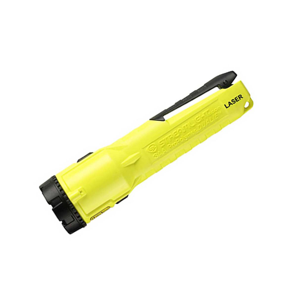 3AA%20ProPolymer%20Dualie%20Laser%20-%20Yellow by Streamlight