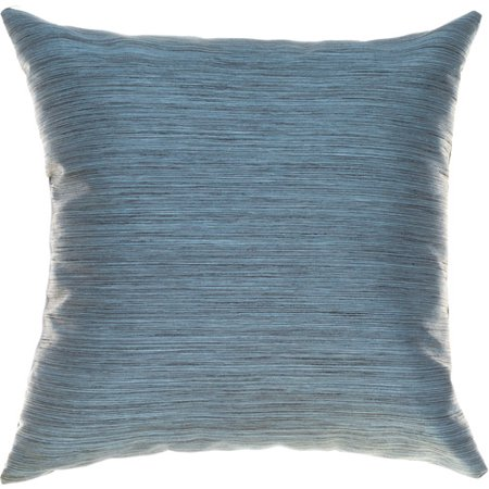 Softline Bergamo DownFilled Decorative Pillow Walmart Delectable Down Filled Decorative Pillows