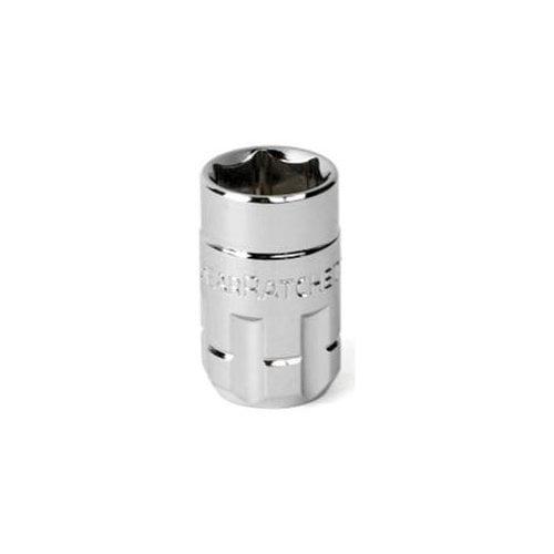Gearwrench KDT-542190GR 1/2 Dr. Vortexsocket, 19mm