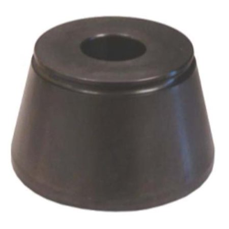 The Main Resource Wb720 28 Wheel Balancer Cone 2 95   3 63 Range  28 Mm