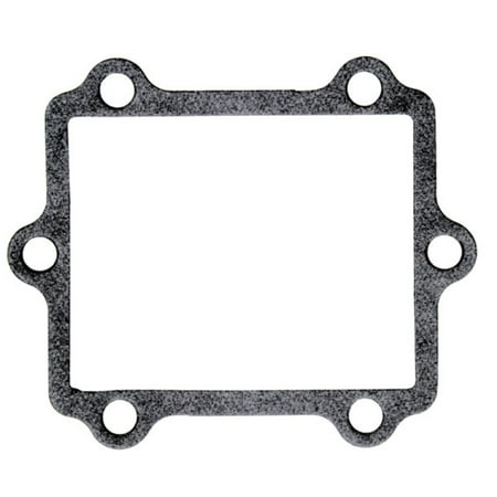 Moto Tassinari G83B Replacement Gasket for Delta Reed Valve - -