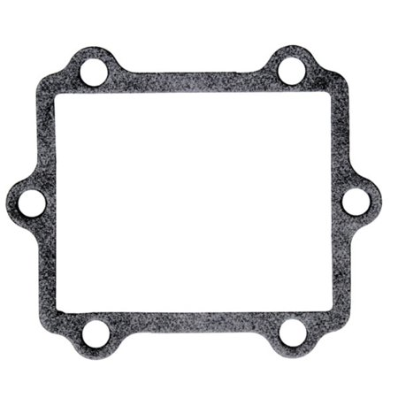 Moto Tassinari G305 Replacement Gasket for V-Force 3 Reed Valve - V-force 3 Replacement Reed