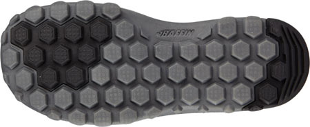 men's baffin ease winter boot Economical, stylish, and eye-catching shoes