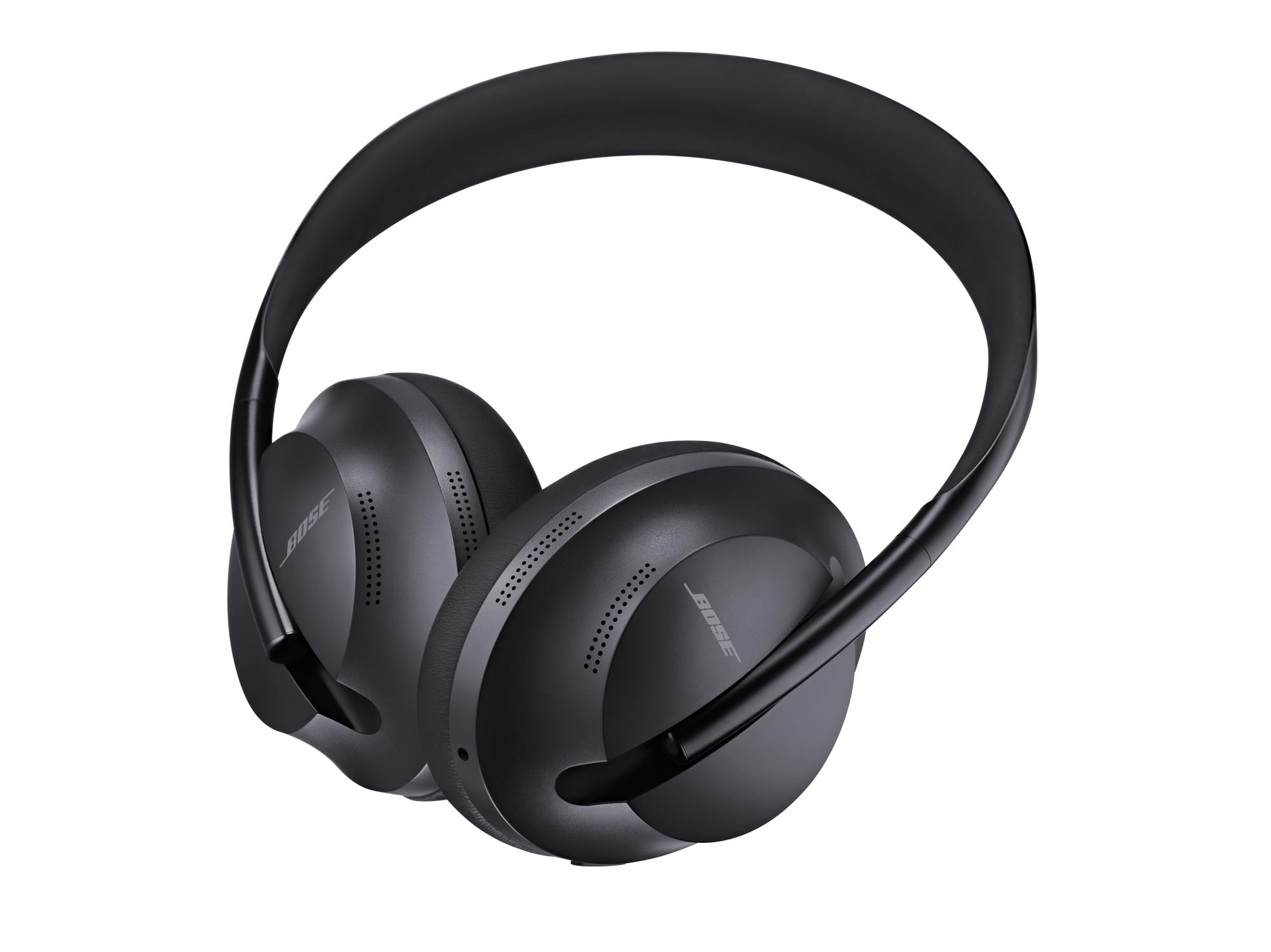 968fb00b6a3f05 Headphones + Earbuds, Over-Ear, Sports & Wireless Headphones   Walmart.com