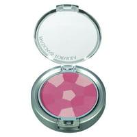 Physicians Formula Powder Palette® Blush, Blushing Rose