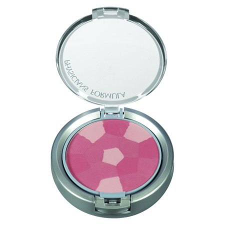 Physicians Formula Powder Palette® Blush, Blushing (Best Blush Palette 2019)