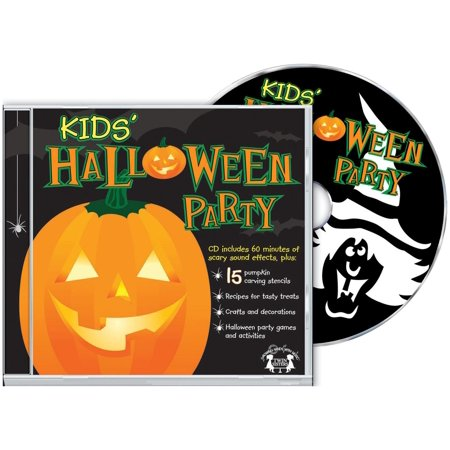 KIDS HALLOWEEN PARTY [718451051921]](Kid Halloween Party Ideas)