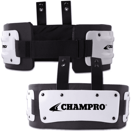 CHAMPRO Football Rib Protector Youth