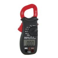 Hyper Tough TD35074B Digital Clamp Meter with LCD Screen