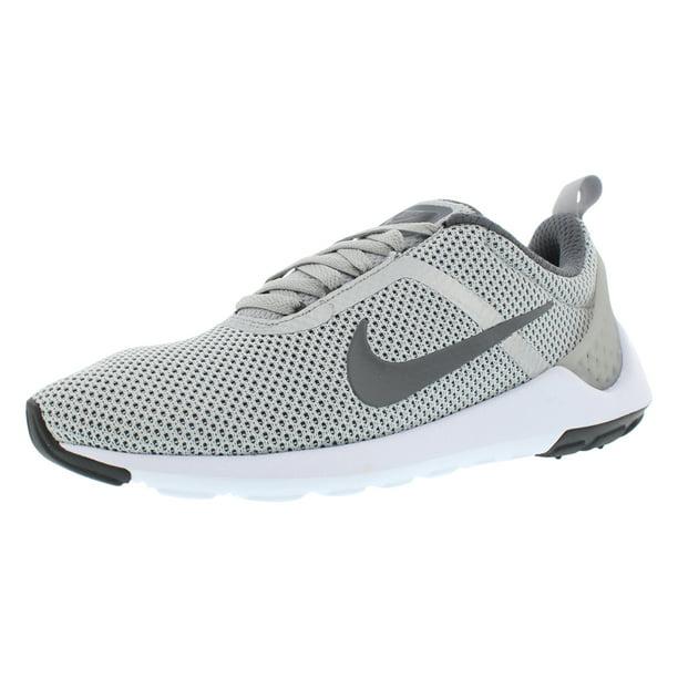 orquesta billetera ropa  Nike - Nike Lunarestoa 2 Essential Running Men's Shoes - Walmart.com -  Walmart.com